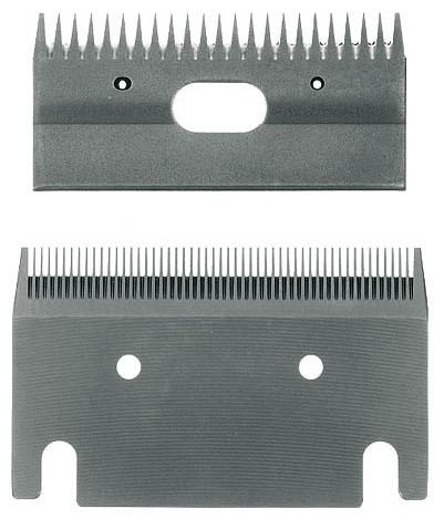 Nože 1253 strihanie na kožu pre veterinárne zákroky da6f93d0475