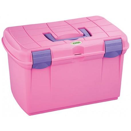 d668529bc3 7- dielny box na čistiace potreby · AREZZO box na čistiacie potreby
