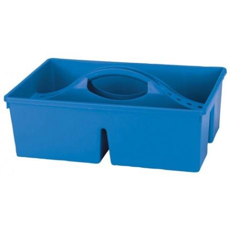 93b3d0bc2a Box na čistiacie potreby otvorený