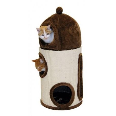 ICE S - INA domček pre mačky  1b89daff359