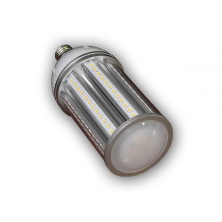 LED žiarovka 54W E27 ae58fa6a5c6