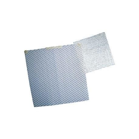 Rohožka na syr - špeciál 20x20cm baa341a8d85