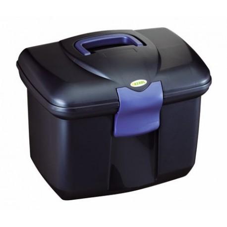 8c8077b004 ROMA box na čistiace potreby